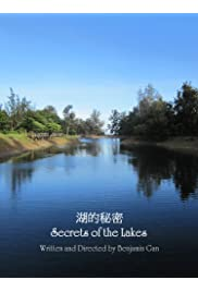 Secrets of the Lakes