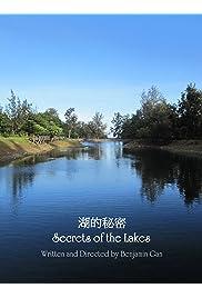 Secrets of the Lakes