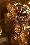 2021 Golden Globes – complete winners list