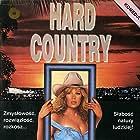 Kim Basinger in Hard Country (1981)