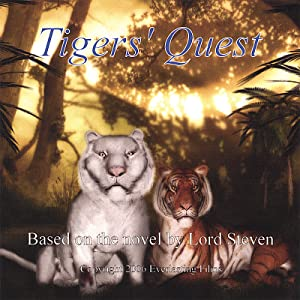 Cost free movie downloads Tigers' Quest [hdrip]