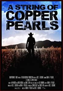 A String of Copper Pearls full movie 720p download