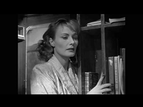 The Damned [1947]