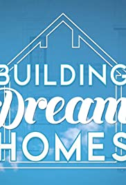 Building Dream Homes Poster