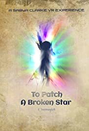 To Patch a Broken Star