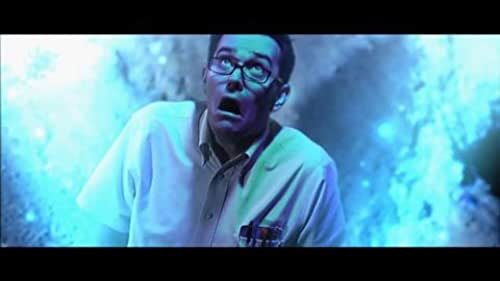 Trailer 4 for Angry Video Game Nerd: The Movie
