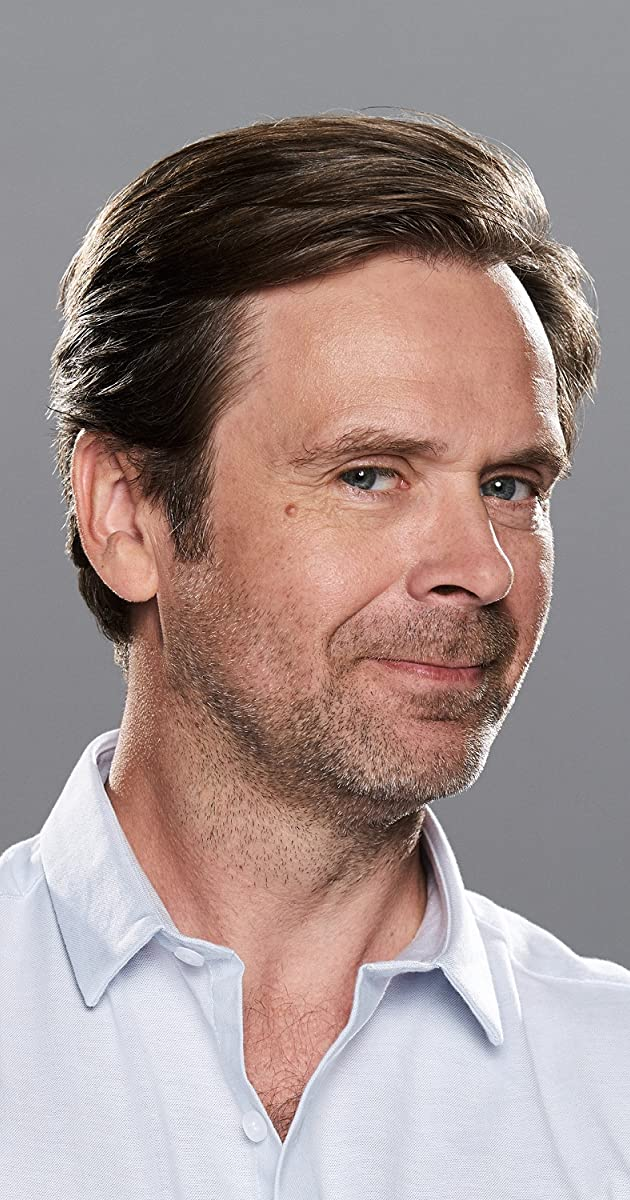 Matschke Matthias