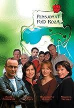 Pensjonat Pod Róza