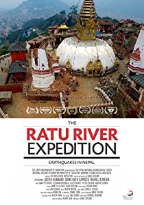 Movies you watch online The Ratu River Expedition [1920x1280]