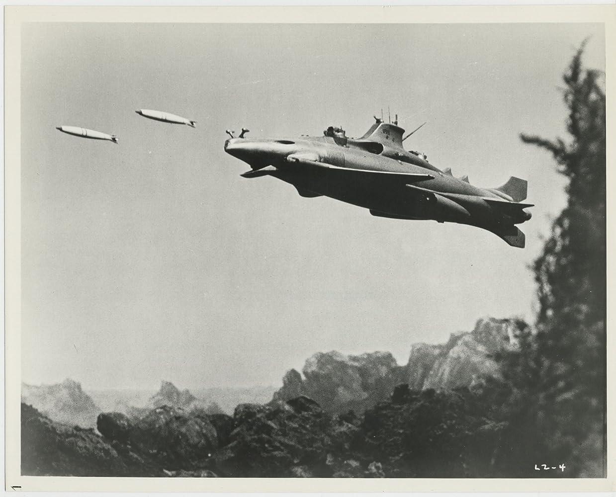 Ido zero daisakusen (1969)