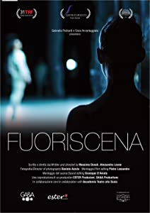 download full movie Fuoriscena in hindi