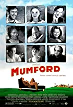 Primary image for Mumford