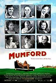 Mumford (1999) 1080p