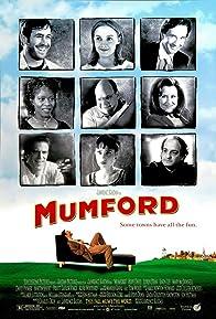 Primary photo for Mumford