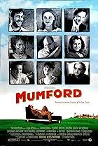 Mumford (1999) Poster