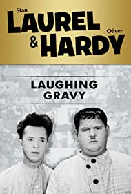 Laughing Gravy Poster - Movie Forum, Cast, Reviews