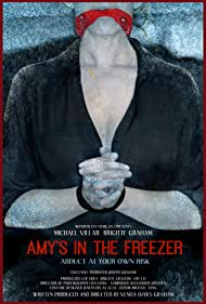 Amy's in the Freezer (2018)