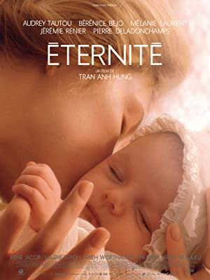 Eternity (FRENCH)