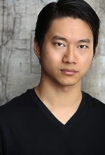 Jason Ko Picture