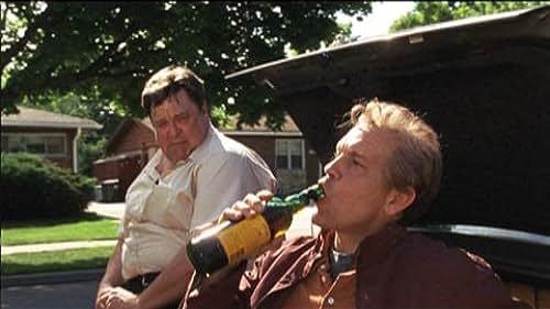 Trailer for Drunkboat