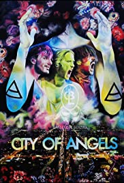 30 Seconds to Mars: City of Angels