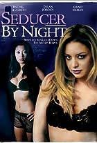 Seducer by Night