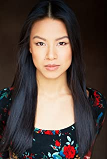 Ann Truong Picture