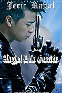 Anghel dela guardia in hindi 720p