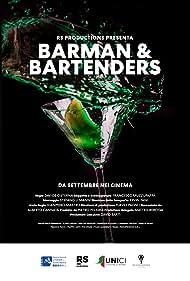 Barman & Bartenders (2020)