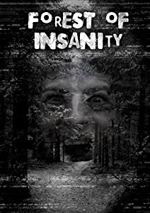 Forest of Insanity song free download