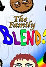 The Family Blend! - Pop's Big Payback! (Pt. 1)