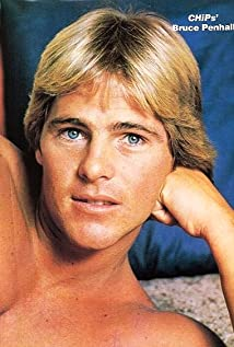 Bruce Penhall New Picture - Celebrity Forum, News, Rumors, Gossip