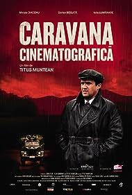 Kino Caravan (2009)