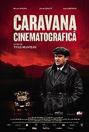 Kino Caravan(2009) Poster - Movie Forum, Cast, Reviews