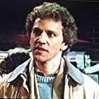 John Rubinstein in The Paper Chase (1978)