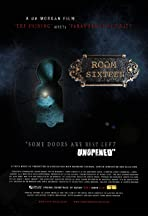 Room Sixteen