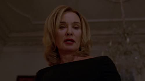 American Horror Story: Fiona Attempts To Out The New Supreme