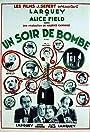 Un soir de bombe