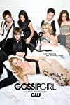 Gossip Girl Reboot: Emily Alyn Lind Set to Lead Cast