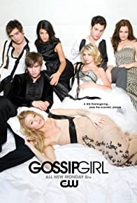 Primary photo for Gossip Girl