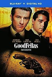 Scorsese's Goodfellas (2015) 1080p