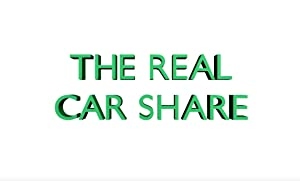 The Real Car Share
