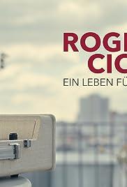 Roger Cicero: Ein Leben für die Musik Poster