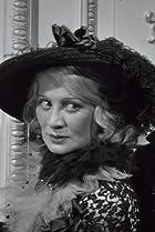 Agnes Straub