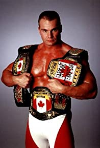 Primary photo for Lance Storm