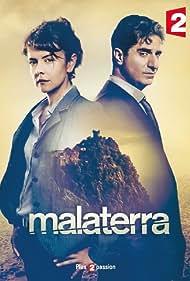 Malaterra (2015)