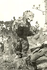 Primary photo for Willie, the Hunter