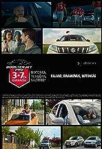 Suzuki: 3+7 évnyi pillanat