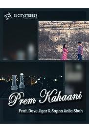 Prem Kahaani