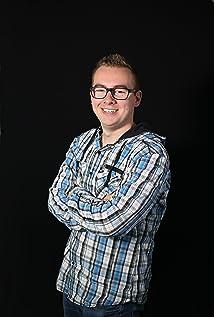 Sander de Gans Picture